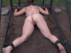 Dom 2 porno video