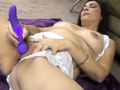 mature-brunette-alesia-pleasure-is-playing-with-her-toy