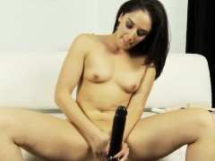 solo-dildo-babe-masturbating-with-toys