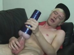 Young Sex Gay Boy Local Boy Phoenix Link Comes Back This Wee