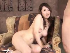 yui-hatano-sucks-cock-and-fucks-like-an-angel