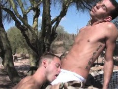 Video School Gay Sex Porno Emo Free He Had His Belt Off And