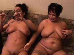 brunette-grannies-fuck-with-veggies-give-a-bj