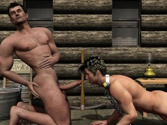 3d-gay-boys-fantasies