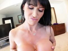 Busty Milfs Tits Creamed