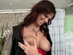 naughty-hotties-net-syren-de-mer-all-sex-oral-big-tits