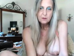 blonde-hot-granny-webcam-toying