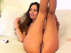 the fucking asian pantyhose happens. can