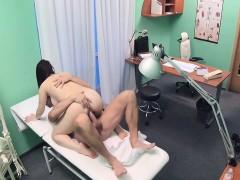 Порно фильмы арабки домашнее видео