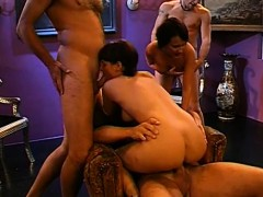 lovely-babes-have-a-fun-getting-their-pussies-gratified