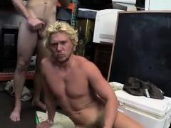 Straight Men Kissing Boys Videos Gay Blonde Muscle Surfer Gu