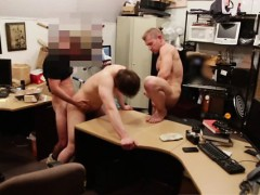 Public Male Nude Caught Gay He Sells His Taut Bum For Cash