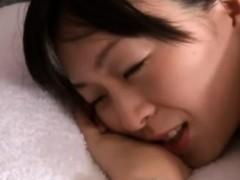 erotic-oil-massage-hardcore-asian-body