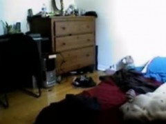 solo-and-orgasm-my-mom-caught-on-spy-camera