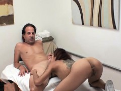 wild-reflexologist-sucks-and-rides-patient