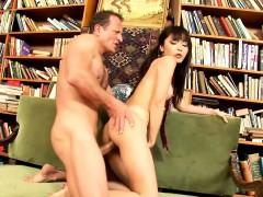 horny-schoolgirl-enjoys-getting-slammed-hard