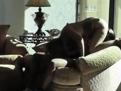 this-is-my-hot-wife-fucking-bbc-in-my-apartment-while-away