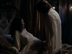 Dark scenes jennifer sex