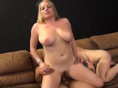 two-sexy-fatties-share-a-massive-dick