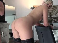 naughty-hotties-net-blonde-hottie-spanking-anal-and-swall