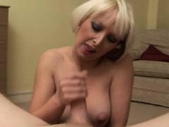 girlfriend-pov-spanking-and-wanking-dick