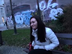 dami-kuni-podborka-konchayushih-prostitutki