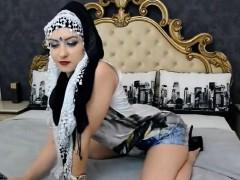 teaser-hijab-girl