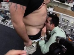 Straight Guys Grinding In Briefs Gay Public Gay Sex