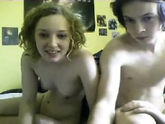 light-school-girl-fucks-with-boy-friend-for-internet-show