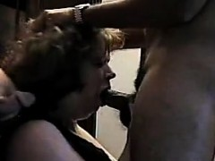 horny-older-woman-gets-on-all-fours-to-suck-on-a-rigid-saus