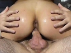 Fucking My Spouse Within The Jacuzzi Bath
