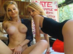 super-hot-blondes-teasing-and-making-orgasms
