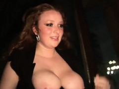 lusty-slut-flashes-her-melons-in-public