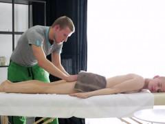 dirty-flix-oil-massage-with-deep-orgasm