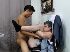daddy-and-asian-boy-jordan-bareback