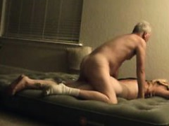 milf-that-is-crazy-gets-her-cunt-drilled-difficult-and-heav