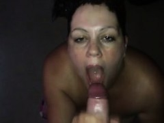 milf-pushing-and-stroking-a-penis-that-is-fat
