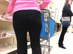 spy-cam-follows-a-grandma-walking-in-the-store-filming-her