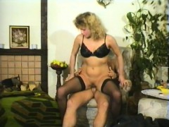 blonde-in-lingerie-gets-nice-dick-work-and-licking-then-sucks-him-off