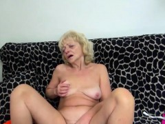 old hairy blonde masturbating compilation xxx.harem.pt