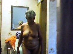 my-granny-caught-by-spy-camera-in-bathroom