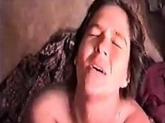 laras-facials-cumpilation
