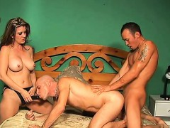 bisexual-stud-finds-pleasure-between-a-strap-on-dildo-and-a-hard-dick