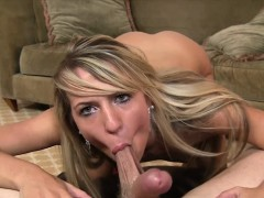 kiara-knight-southern-belle-suckoff