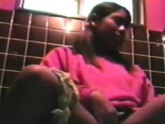 lusty-exotic-girl-enjoys-touching-herself-while-on-the-toil