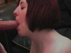 natalie-gets-some-and-requires-a-fill-in-her-mouth