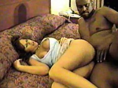 wife-fucks-guy-in-resort