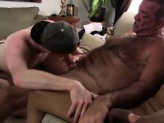victor-cody-pig-roast-bareback-sex-orgy