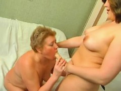 russians-mature-moms-and-strapon-a-bula-from-onmilfcom