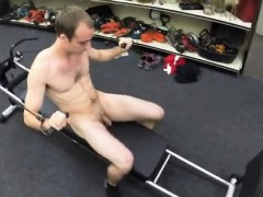 Gay Straight Doctor Porn Movieture And Straight Young Males